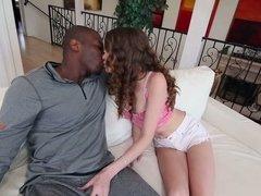 Sexy 4K Porn