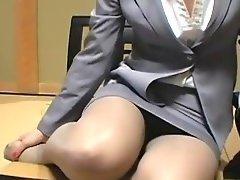 Beeg Sex Porn