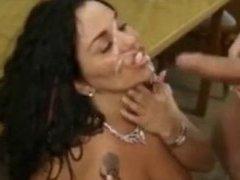 Free HD Porn Tube