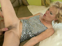 Hard Sex Tube8