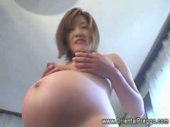 Oral Tube Porn
