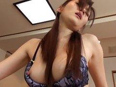 Galore Porn
